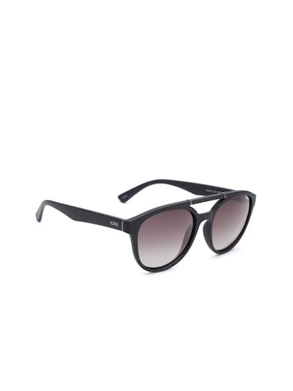 9e479ff89c Sunglasses - Buy Sunglasses for Men and Women Online in India | Myntra