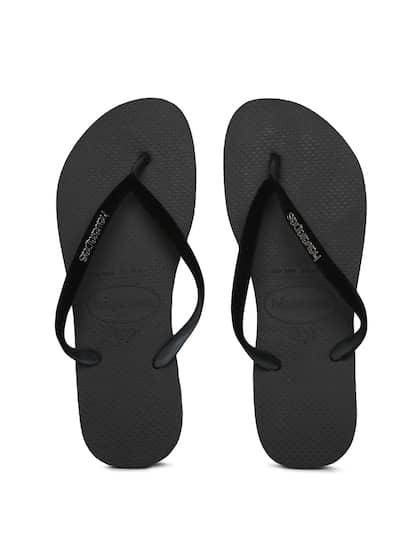 83481b80 Slippers for Women - Buy Flip-Flops for Women Online | Myntra