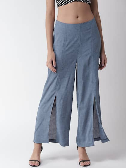 39def357d Madame Store - Buy Women Clothing at Madame Online Store | Myntra