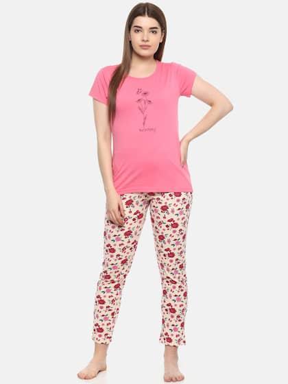 ba4cdb61a6f1 Women Lingerie and Sleepwear - Buy Lingerie and Sleepwear for Women ...