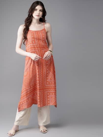 f4fd55b84d53 Women Casual Wear - Buy Casual Wear for Women online in India