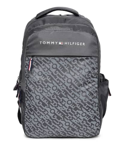 43ac9f52 Mens Bags & Backpacks - Buy Bags & Backpacks for Men Online