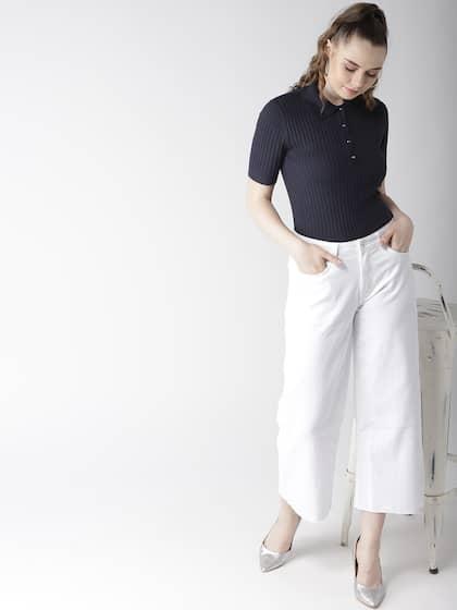182dff854bec Nylon Tshirts - Buy Nylon Tshirts online in India