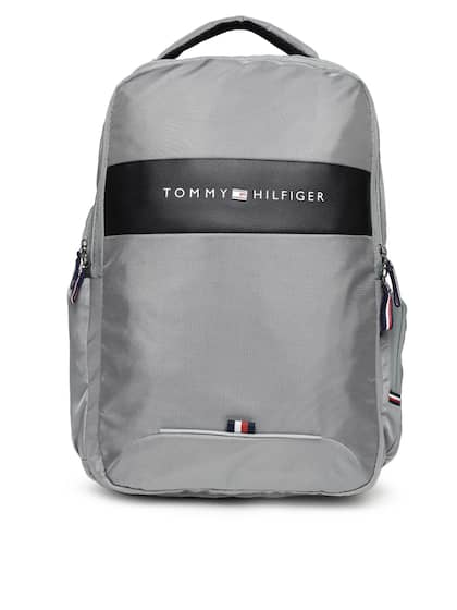 40be46e7 Tommy Hilfiger Clothing - Buy Tommy Hilfiger Bags, Apparels Online ...