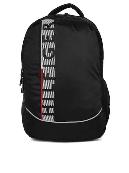 7ef0b4446e Mens Bags & Backpacks - Buy Bags & Backpacks for Men Online