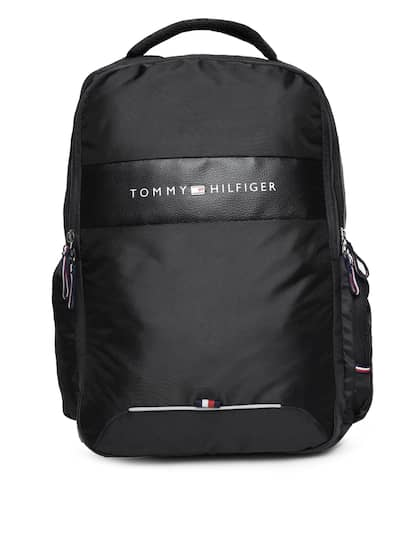 414381c6 Tommy Hilfiger Backpacks - Buy Tommy Hilfiger Backpacks online in India