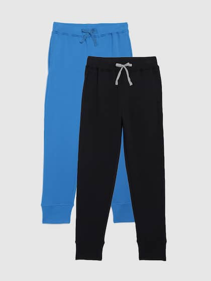 9427a06d Boys Track Pants- Buy Track Pants for Boys online in India