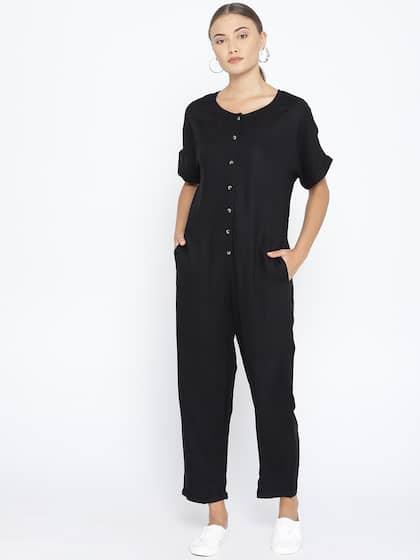 430699f85f Black Apparel Shorts Dresses - Buy Black Apparel Shorts Dresses ...