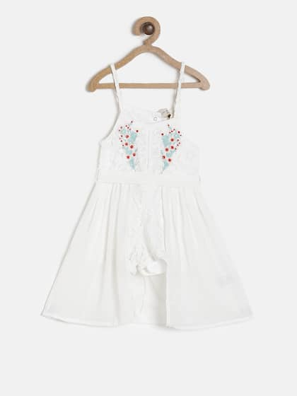 96974d97d60c9 Baby Dresses - Buy Dress for Babies Online at Best Price | Myntra