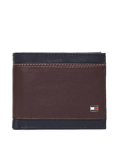 f32a048c7312e8 Mens Wallets - Buy Wallets for Men Online at Best Price   Myntra