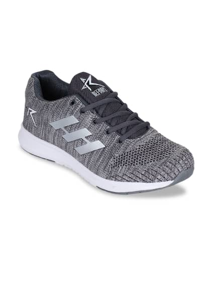 404c142d3c9f76 Sports Shoes for Men - Buy Men Sports Shoes Online in India - Myntra