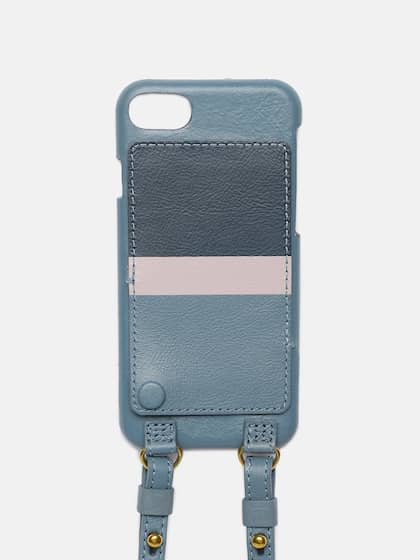 112fa6478f Mobile Cases - Buy Mobile Cases online in India