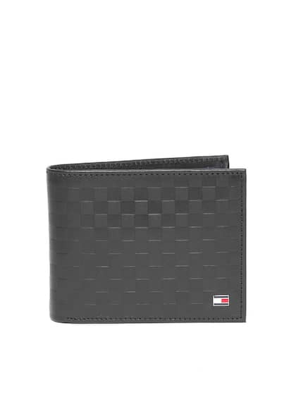 1fe9147162 Tommy Hilfiger Wallets - Shop for Tommy Hilfiger Wallet | Myntra