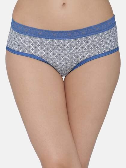3a1aad9948 Panties - Buy Ladies Panties Online in India