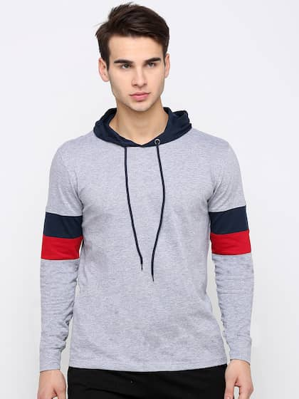 fe4e6f57 Maniac Tshirts - Buy Maniac Tshirts online in India