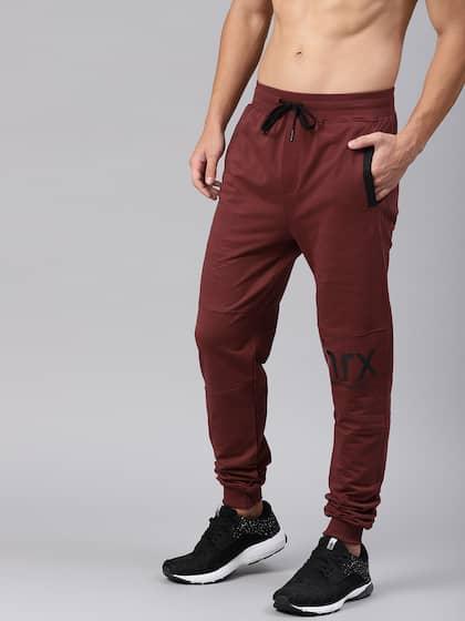 Boys' Clothing (newborn-5t) M&s Boys 6-9 Joggers Last Style
