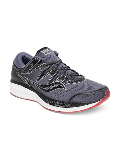 9c90ff09db Running Shoes - Buy Running Shoes for Men & Women Online | Myntra