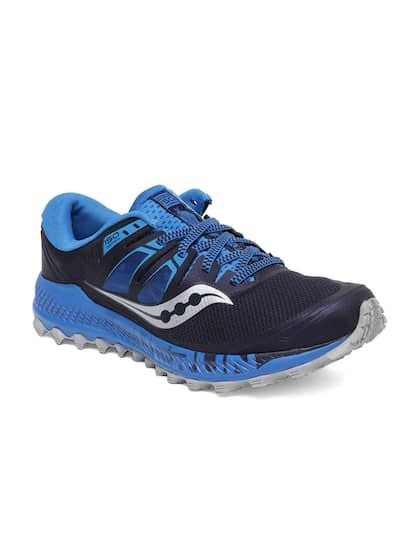 7c6ce9ac4dcbd9 Shoes - Buy Shoes for Men, Women & Kids online in India - Myntra