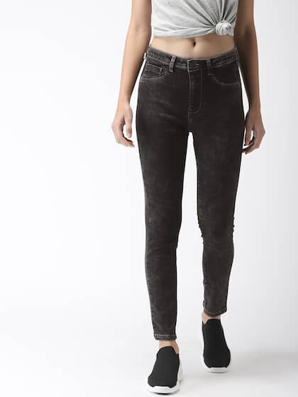 c3fc6bbd1b8fe Jeggings - Buy Jeggings For Women Online from Myntra
