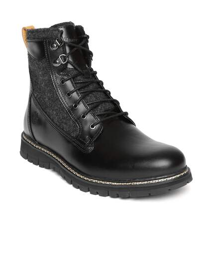 2589e467911 Boots - Buy Boots for Women