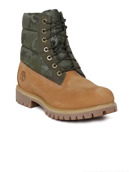 fa981727 Timberland - Buy Timberland Shoes, Boots & Accessories Online in India