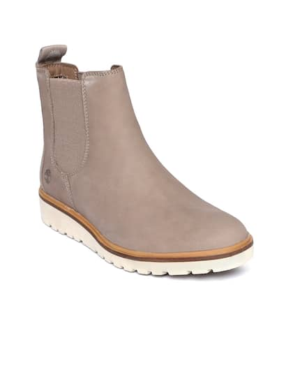 21c9cd23f92c4 Womens Boots - Buy Boots for Women Online in India | Myntra