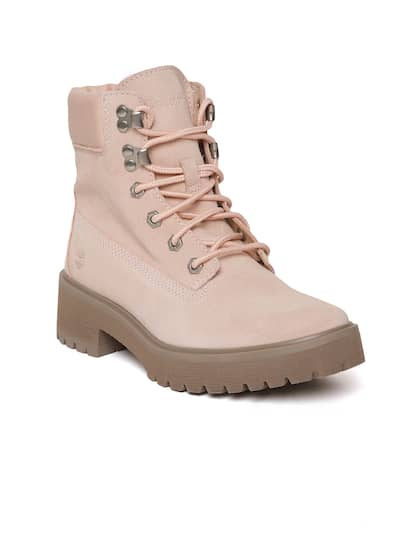 1ce4895e6 Shoes Forever Link Girls Fringe Boots Tan with Fur Lining/Toddler/Kid/ &  Youth