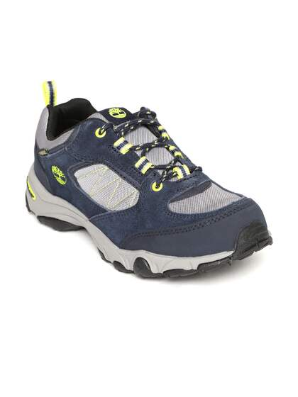 8769ee45 Boys Casual Shoes- Buy Casual Shoes for Boys online in India