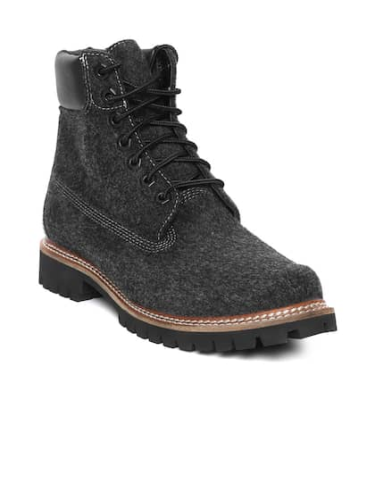 0399ebd7315 Timberland Casual Shoes | Buy Timberland Casual Shoes for Men Online