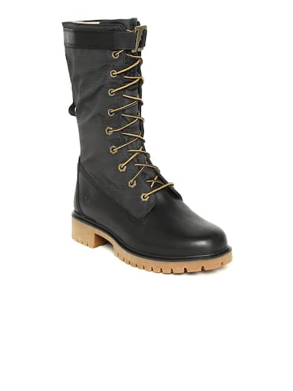 f7e7d3728e Timberland - Buy Timberland Shoes, Boots & Accessories Online in India