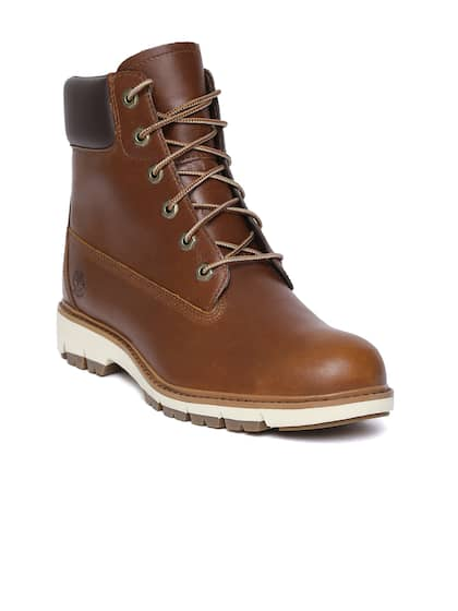 60e467a9522 Womens Boots - Buy Boots for Women Online in India | Myntra