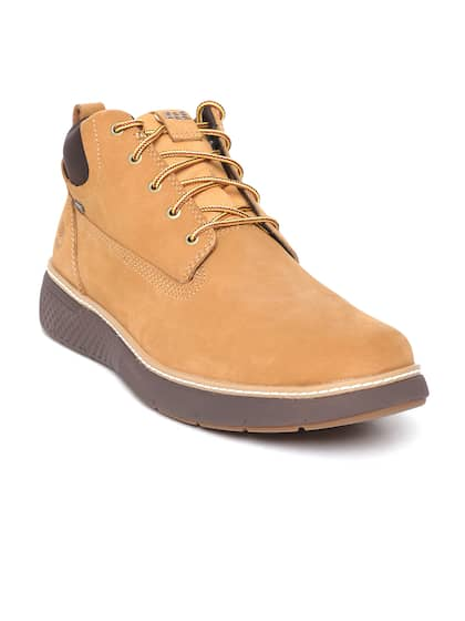75225c96450fe Timberland - Buy Timberland Shoes, Boots & Accessories Online in India