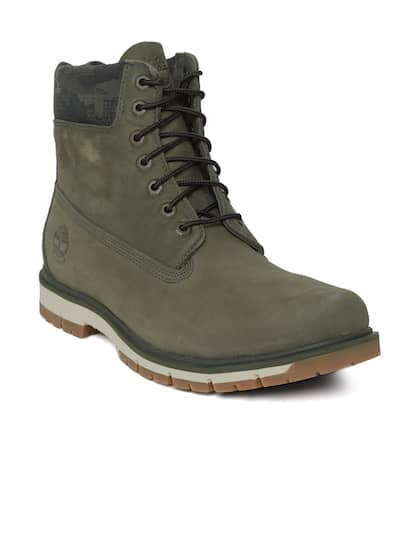 534eb4d6009 Boots - Buy Boots for Women, Men & Kids Online in India | Myntra