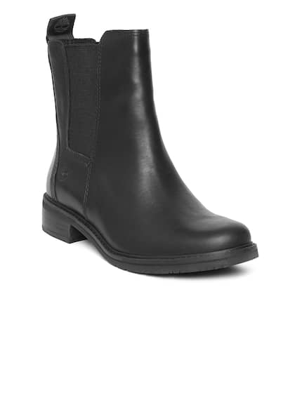 be389421e073 Womens Boots - Buy Boots for Women Online in India | Myntra