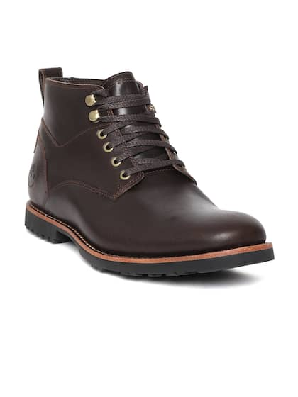 7785aa8d8bce High Neck Shoes - Buy High Neck Shoes Online in India   Myntra