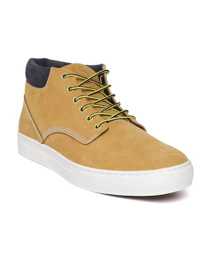 0560db38 Leather Casual Shoes - Buy Leather Casual Shoes Online in India