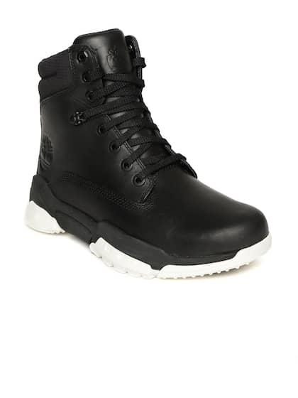 ca717f99a Timberland - Buy Timberland Shoes, Boots & Accessories Online in India