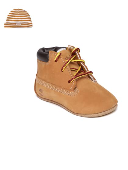 262b05f7 Timberland - Buy Timberland Shoes, Boots & Accessories Online in India