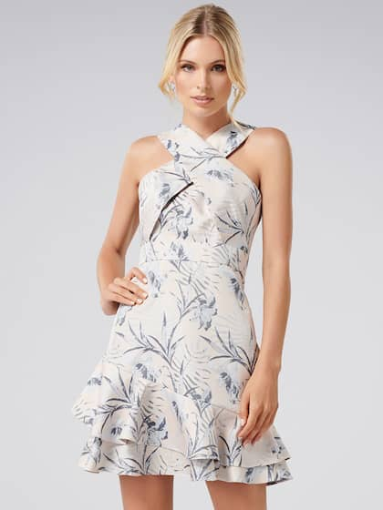 1c1a7e3fe7a Forever New Dresses - Buy Dresses from Forever New Online