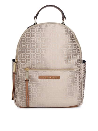 414381c6 Tommy Hilfiger Backpacks - Buy Tommy Hilfiger Backpacks online in India