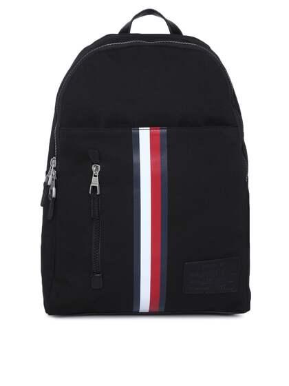3ff897a0d Tommy Hilfiger Clothing - Buy Tommy Hilfiger Bags, Apparels Online ...