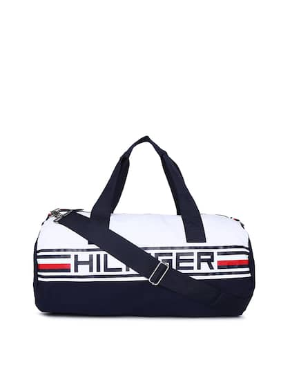 a58eb6a008e Men Travel Bags - Buy Men Travel Bags online in India