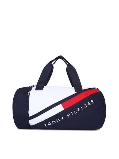 7a0254b5689354 Drawstring Bags - Buy Drawstring Bags online in India