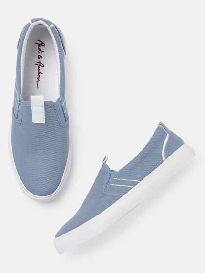a81fd09b439 Women Footwear - Buy Footwear for Women & Girls Online | Myntra