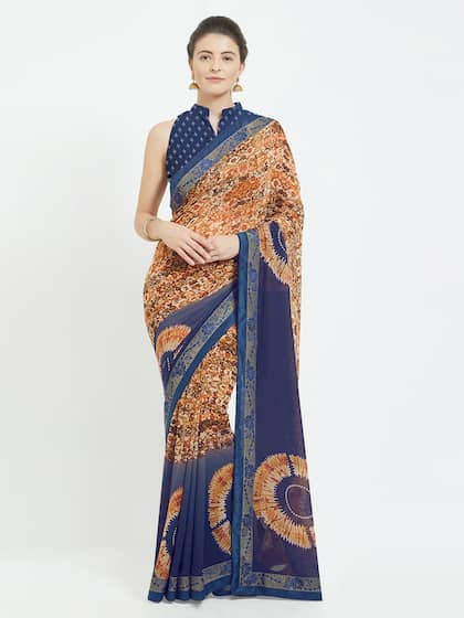 ab2640f6d2 Fashion Sari | Buy Elegant Fashion Sari for Women Online in India at ...