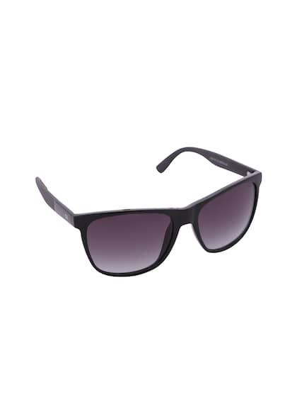 36f19981d6a Sunglasses For Men - Buy Mens Sunglasses Online in India