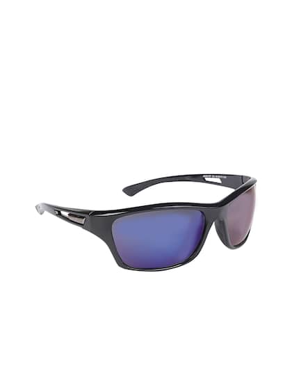 d43fa65ffe Sports Sunglasses - Buy Sports Sunglasses online in India