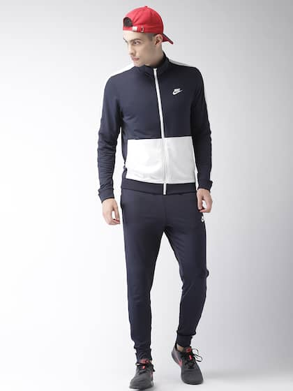 48c1179e8 Tracksuits - Buy Tracksuit for Men