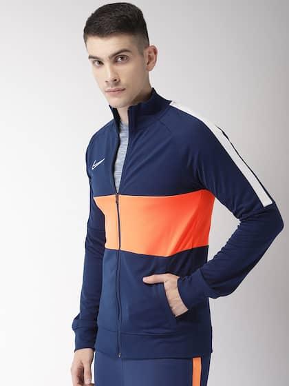 8ec488bf74 Nike Jackets - Buy Nike Jacket for Men   Women Online