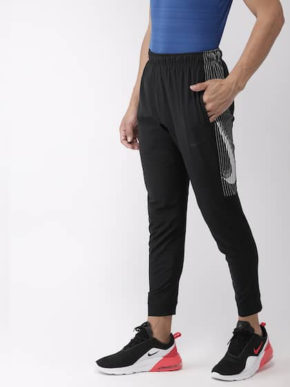 8378bf853aed Joggers - Buy Joggers Pants For Men and Women Online - Myntra